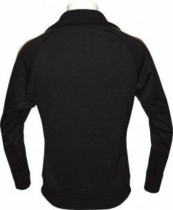 画像2: Jersey Jacket
