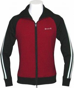 画像1: Jersey Jacket
