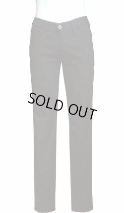 画像1: Ultra Slim 5p Pant