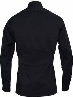画像2: STRETCH B.Dシャツ