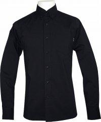STRETCH B.Dシャツ
