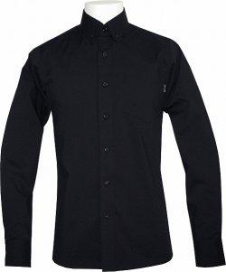 画像1: STRETCH B.Dシャツ