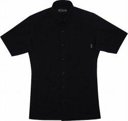 画像2: Stretch 半袖B.Dシャツ