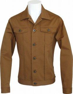 画像2: Type-G Jacket