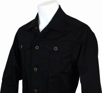 Type-G Jacket
