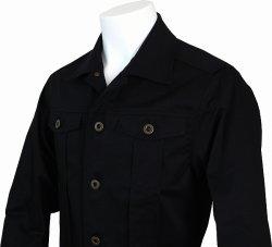 画像1: Type-G Jacket