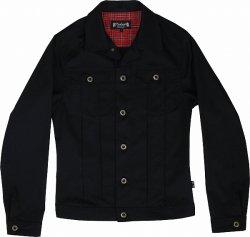 画像3: Type-G Jacket