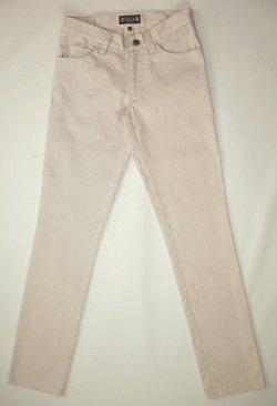 画像2: Ultra Slim 5p Pant
