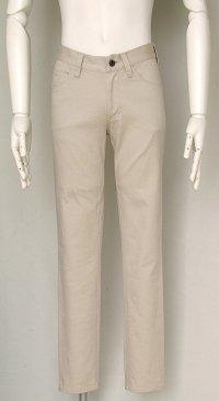 Ultra Slim 5p Pant